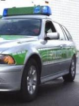polizeiauto35