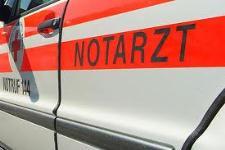 notarzt-54
