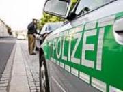 polizeiauto-62