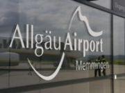 Allgaeu-Airport