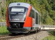A-Regionalbahn