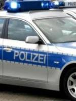 Polizeiauto65