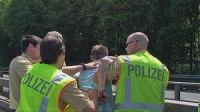festnahme_polizisten