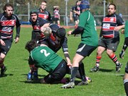 01-04-2012 eagles TVM rugby memmingen new.facts-eu 0261