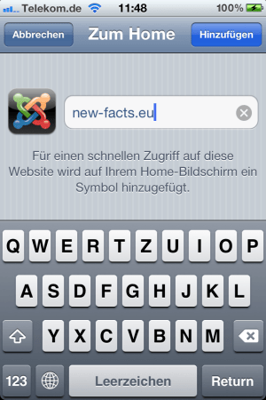 new-facts-eu-Quick-Button 02