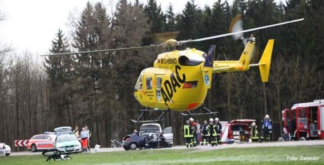 zwiebler verkehrsunfall 10-04-2012 elchingen new-facts-eu