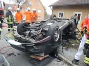 14-04-2012 VU Waldburg Feuerwehr-waldburg new-facts-eu