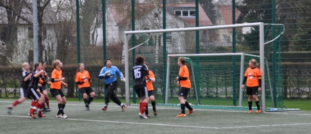 fc-memmingen-frauen 14-04-2012-new-facts-eu