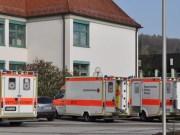 17-04-2012 busunfall mindelheim rettungsdienst 001