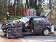 19-04-2012 schoenebuerg verkehrsunfall feuerwehr biberach new-facts-eu