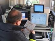 20-04-2012 neu-ulm gefahrgut-alarm feuerwehr-neu-ulm new-facts-eu