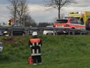 21-04-2012 verkehrsunfall feuerwehr-illertissen new-facts-eu