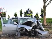 27-04-2012 verkehrsunfall oberrieden unterallgaeu feuerwehr-mindelheim new-facts-eu