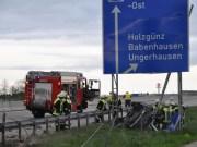 01-05-2012 A96 holzguenz verkehrsunfall toedlich new-facts-eu