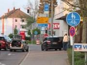 03-05-2012 Überfall-Geldbote Memmingen VR-Bank new-facts-eu
