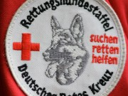 rettungshundestaffel brk new-facts-eu