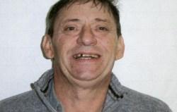 07-05-2012 vermisstensuche bittner weiler-simmerberg pp-schwaben-sued-west new-facts-eu