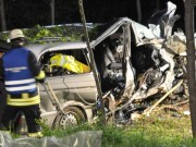 14-05-2012 bab-a7 berkheim verkehrsunfall feuerwehr-erolzheim new-facts-eu