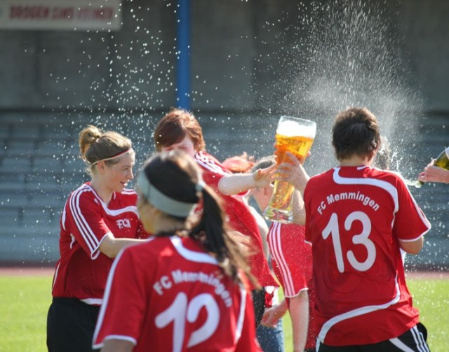26-05-2012 fcm-frauen-II-new-facts-eu