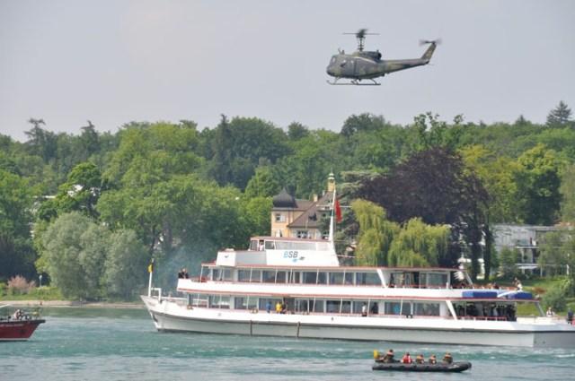 24.05.2012 terrex-2012 lonstanz bodensee new-facts-eu