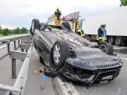 30-05-2012 a96 mindelheim verkehrsunfall feuerwehr-mindelheim new-facts-eu