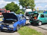 01-06-2012 b30 mittishaus verkehrsunfall new-facts-eu