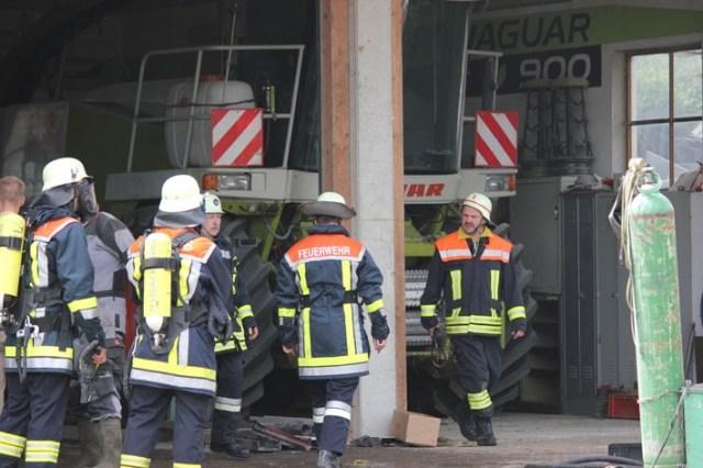 04-06-2012 engelharz-legau Brand Werkstatt new-facts-eu