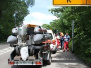 02-06-2012 kempten iller-wasserleiche new-facts-eu