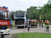 09-06-2012 legau busbrand kabelbrand new-facts-eu