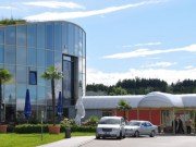 11-06-2012 therme bad-woerishofen Rauchmelder new-facts-eu
