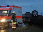 12-06-2012 verkehrsunfall memmingen b300 europastrasse new-facts-eu