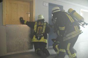 13-06-2012 atemschutzstrecke-mindelheim unterallgaeu new-facts-eu