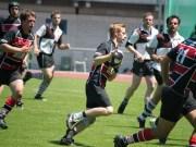 16-06-2012 tvm-rugby fc-st-pauli bbz new-facts-eu
