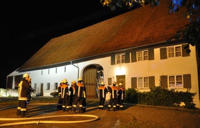 20-06-2012 pless Brand Bauernhof new-facts-eu