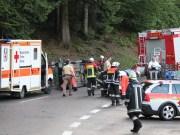 20-06-2012 verkehrsunfall bad-groenenbach new-facts-eu