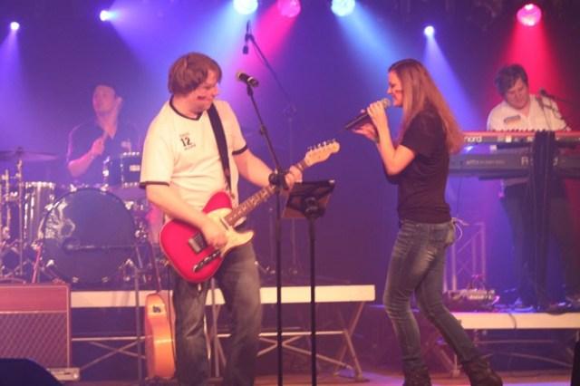 22-06-2012 buxheim antenne-bayern-band new-facts-eu
