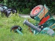 24-06-2012 verkehrsunfall eheim traktor-new-facts-eu