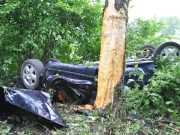 25-06-2012 bab-a7 betzigau verkehrsunfall new-facts-eu