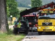 26-06-2012 pkw-gegen-baum b12 weitnau new-facts-eu