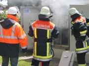 27-06-2012 legau trafo-brand new-facts-eu