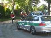27-06-2012 bringezu marktoberdorf guelle new-facts-eu