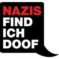 ich-find-nazis-doof