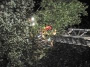 30-06-2012 unwetter feuerwehr-ravensburg new-facts-eu