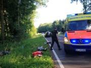 07-07-2012 zwiebler illerrieden motorradunfall new-facts-eu