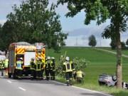 14-07-2012 b18 oberauerbach verkehrsunfall new-facts-eu