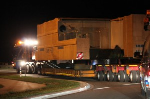 24-07-2012 schwertransport A96 bautrans new-facts-eu