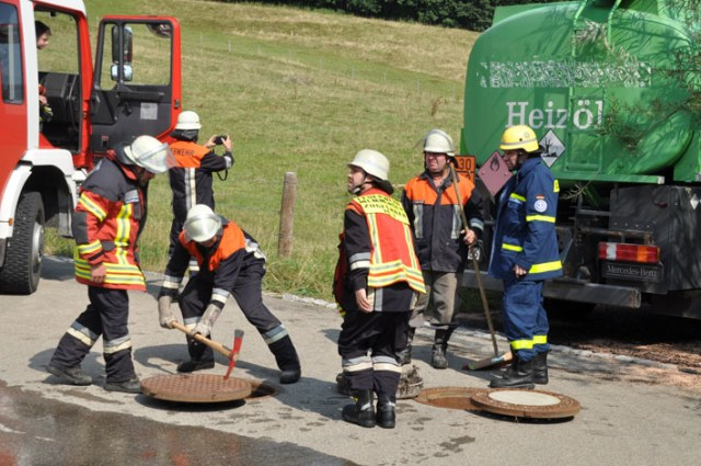 26-07-2012 woringen heizoelunfall new-facts-eu