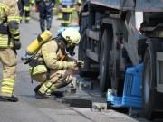 26-07-2012 biberach ringschnait gefahrgutunfall new-facts-eu