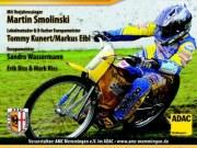 Grasbahnrennen-2012-1 400x568
