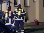 18-08-2012 brand memmingen nansenstrasse new-facts-eu